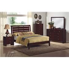 Bedroom Furniture Sets Images by Bedroom Furniture Bullard Furniture Fayetteville Nc Bedroom