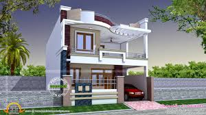Modern Indian Home Design Interior Floor Plans Design Best House