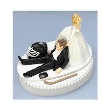 hockey cake toppers pittsburgh penguins wedding cake topper penguin birthday cake
