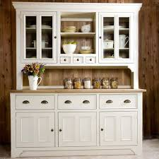 corner kitchen hutch furniture entranching best 25 kitchen dresser ideas on in