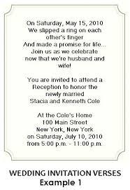 post wedding reception invitation wording cheap post wedding reception invitations simplo co