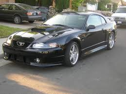 roush4sale 2003 ford mustang specs photos modification info at