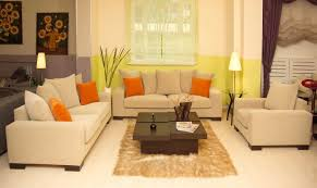 Small Modern Living Room 28 Modern Living Room Ideas For Small Spaces Modern Living