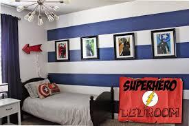 marvel bedroom awesome boys room kids bedroom superhero bedroom stickers themed walmart kids beds boys room tour