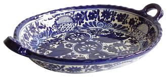 ceramic serving platters la oval serving dish traditional serving dishes and