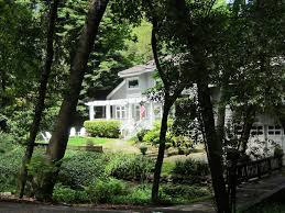 mill valley ca real estate market conditions update april 2012