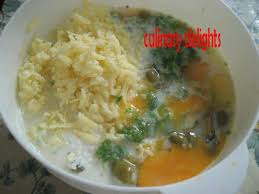 cuisine algerien algerian tajine jben revisited tajine jben algerien revisite