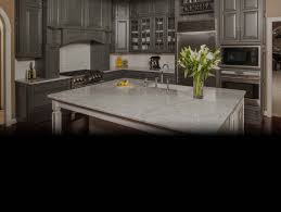 design for kitchen and bath remodeling ideas 24988 perfect kitchen and bath remodeling austin tx