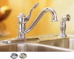 moen single handle kitchen faucet moen single handle kitchen faucet regarding wish real estate
