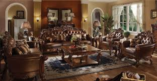 livingroom packages innovative complete living room furniture packages inspirations