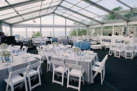 party rental near me party rentals archives cer sds