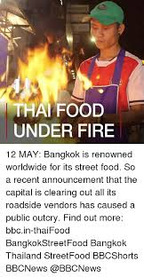 Thai Food Meme - 25 best memes about thai food thai food memes