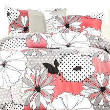 bold color bold comforter sets liven up your bedroom with the bright and bold