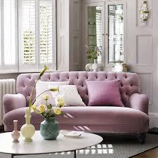 Sofas And Armchairs Uk Best 25 Dfs Sofa Ideas On Pinterest Grey Sofa Decor Grey Sofas