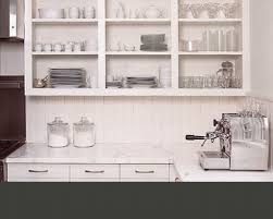 open kitchen cabinet ideas open kitchen cabinet designs 1000 images about home ideas easy fix