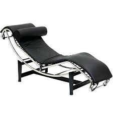 White Plastic Patio Chairs Stackable Chaise White Chaise Lounge Cushions Plastic Outdoor Chairs Chair