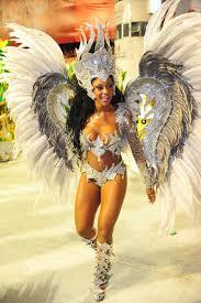 carnival brazil costumes samba angel samba costumes by staykova angel