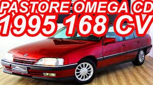 omega lexus v8 pastore chevrolet omega cd 4 1 1995 rwd at4 168 cv youtube