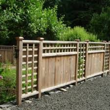Different Types Of Fencing For Gardens - 131 best fences walls and gates images on pinterest garden