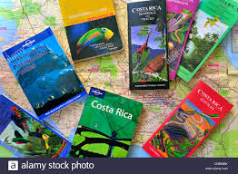 travel guide books stock photos u0026 travel guide books stock images