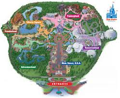 bureau de change disney discount walt disney tickets knowbeforeugo com