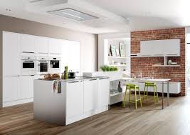 warm kitchen design doncaster on home ideas homes abc