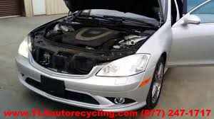 mercedes parts for sale 2008 mercedes s550 parts for sale save up to 60