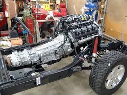 jeep wrangler hemi by request diy hemi jkowners com jeep wrangler jk forum