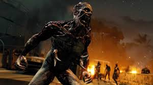 Dying Light Local Co Op Dying Light Gets Pvp And Co Op Functionality On Community Maps