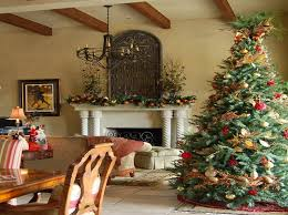 classic christmas classic christmas decorating ideas 4679