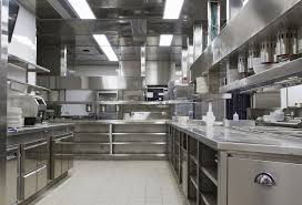 best stainless steel kitchen cabinets in india stainless steel grade 304 uns s30400