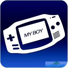 boy gba emulator apk free