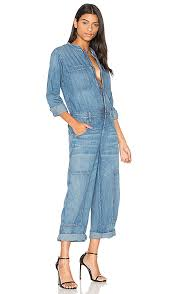 janitor jumpsuit current elliott the janitor jumpsuit in hoyt durable service