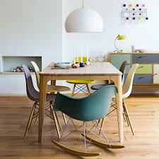 scandinavian dining room chairs the best playful ways to set a dining table and 6 chairs