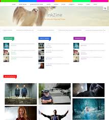 bootstrap themes free parallax this free parallax wordpress theme offers a bootstrap framework