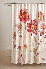 13 best shower curtains images on pinterest bathroom ideas