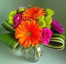 flowers images grande flowers join our family we ll bring the flowers