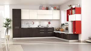 design cuisine cuisines design à lyon les cuisines d arno