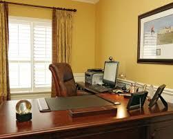 decorer un bureau stockphotos décorer un bureau professionnel décorer un bureau