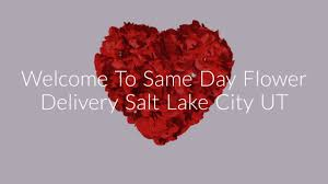 flower delivery salt lake city same day flower delivery salt lake city ut