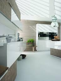 cuisines alno prix meuble ilot central cuisine élégant s de cuisine de cuisine