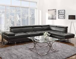 Modular Sectional Sofa Microfiber Sofa Leather Suites Grey Sectional Couch Modular Sectional Sofa