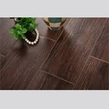 find discontinued porcelain wood tile flooring discontinued