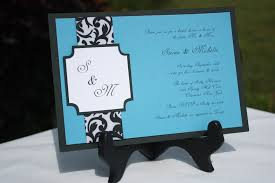 Make Your Own Bridal Shower Invitations Homemade Bridal Shower Invitations Best Shower