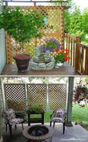 Simple Curb Appeal - simple projects to add curb appeal to your home stacy sheeley homes