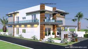 10 marla house design pictures youtube