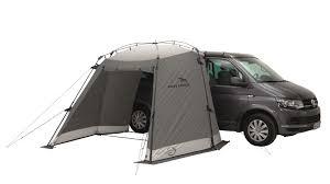 Campervan Awning Easy Camp Tulsa Campervan Awning Uk World Of Camping