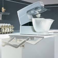 hafele table top swivel fitting hafele heavy duty parallel foldaway shelf mechanism independent 4 life
