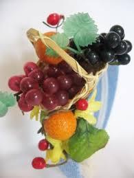 fruit headband xocurlub strawberry princess fruit headband marina by xocurlub