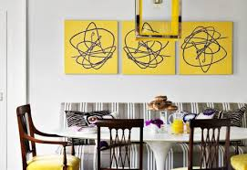 Yellow Chairs Upholstered Design Ideas Yellow Upholstered Dining Chair Interior Csogospel Yellow